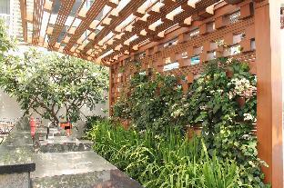 Orchard Garden Luxury Aiport