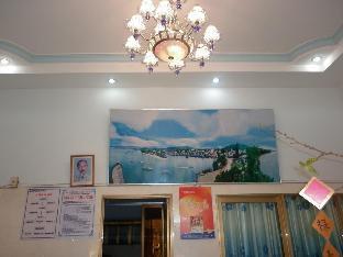 Nhà nghỉ Hải Hiền