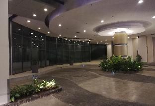 picture 4 of ECJ Design Studio Suite @ Horizons 101