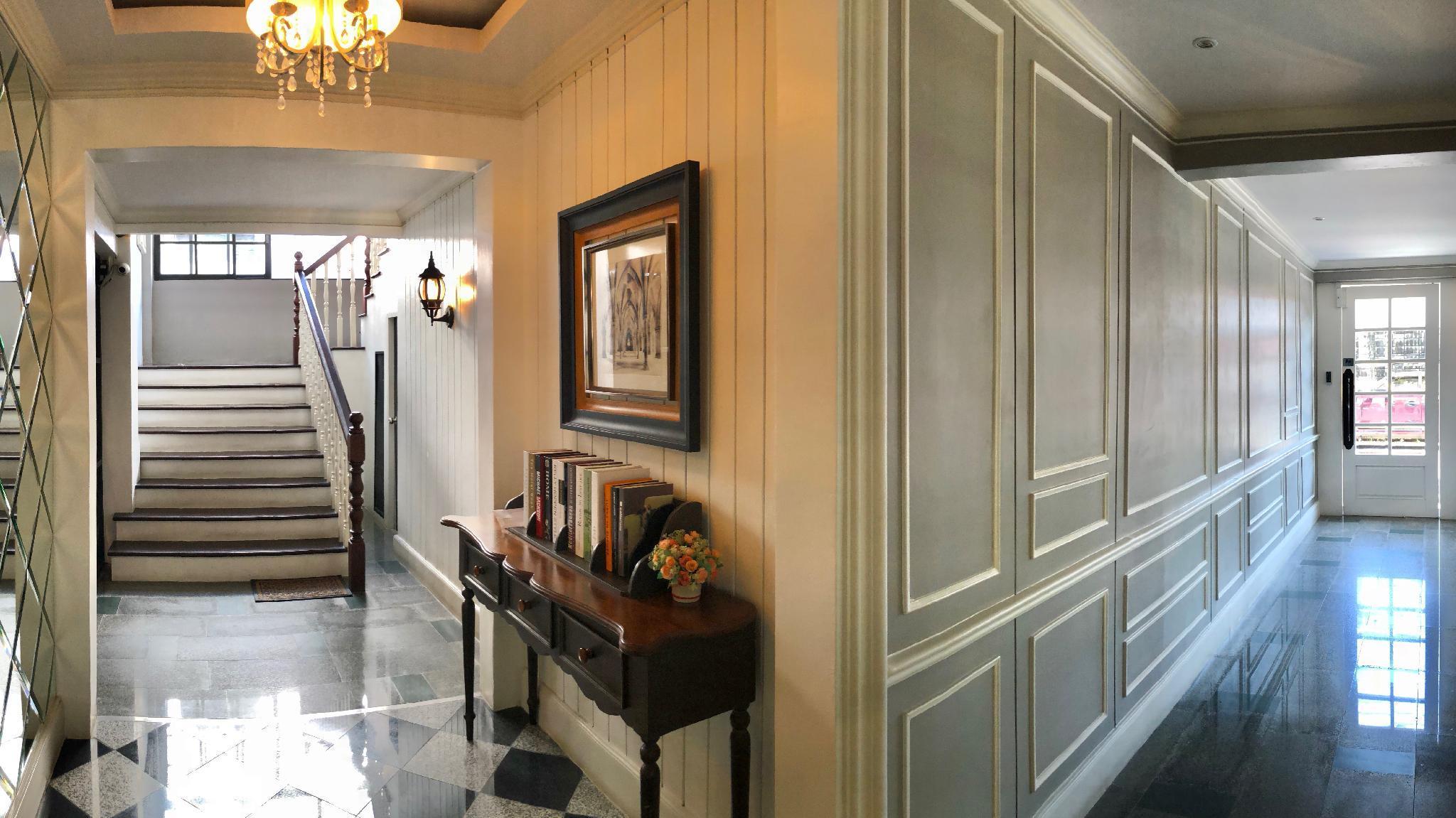 M. Swita   Homey Apartment For Staying In Bangkok