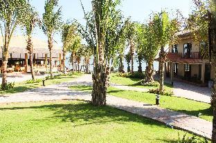 Eagles Beach Resort