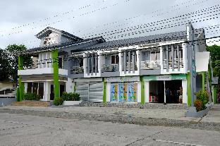 picture 3 of La Casa Ramirez