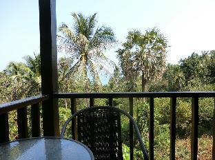 %name Suan Sawan Paradise 1 เกาะพะงัน
