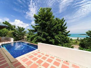 4 Bedroom Sea View Villa - Pad Thai