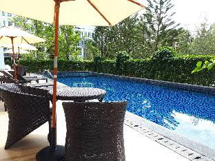 %name Courtyard khaoyai by P.K. เขาใหญ่
