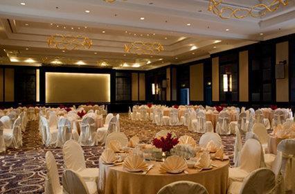 AC Hotel Penang