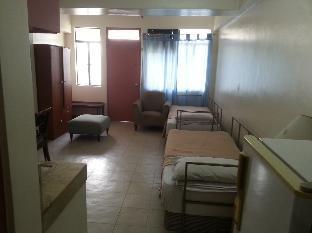 picture 2 of Lope De Vega Tower Condominium 01