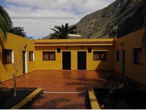 Hostal Casa Salmor
