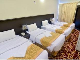 Jadly Hotel