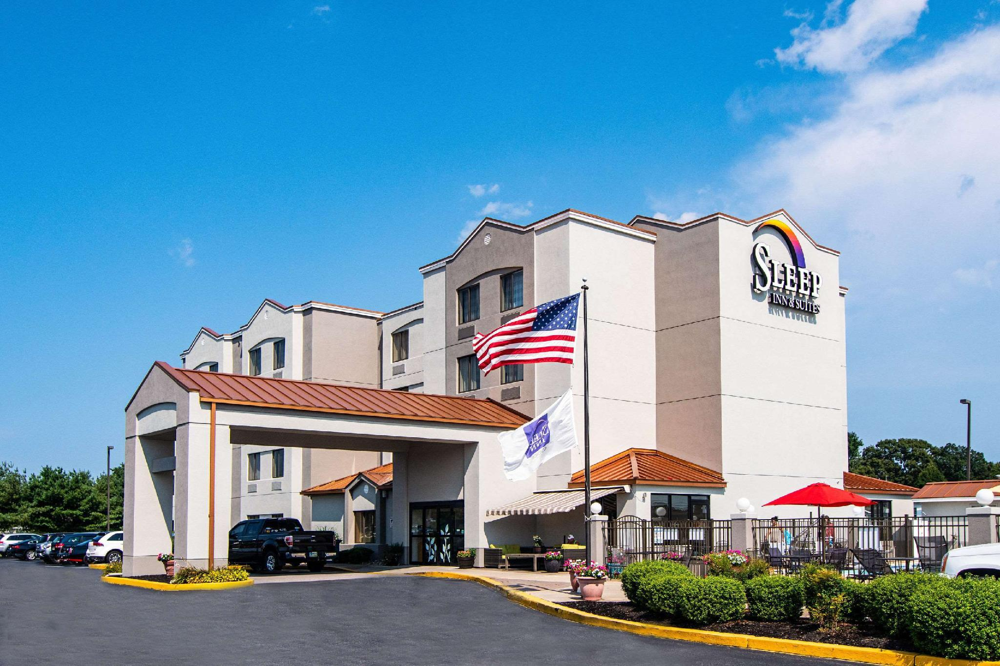 Rehoboth beach gay inns and hotels guide