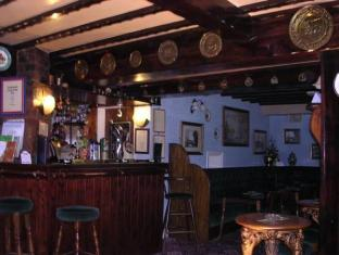 Thornton Hunt Inns image