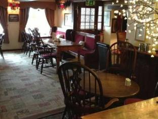 The Horse And Farrier Inn And The Salutation Inn Threlkeld Keswicks image