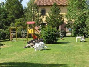 Holiday Home Diacceroni Due Due Volterra Volterras image