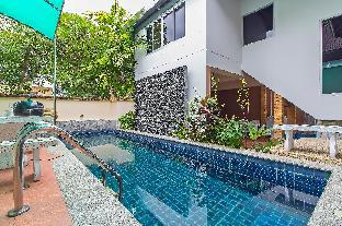 Nagawari Villa 3BR Sleeps 6 w/ Pool near Beach Nagawari Villa 3BR Sleeps 6 w/ Pool near Beach