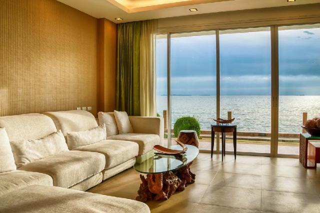 Paradise Ocean View  2 Bedroom Luxury Sea View  03 – Paradise Ocean View  2 Bedroom Luxury Sea View  03