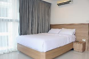%name 1 Bedroom Pattaya View Pool Gym Sauna Free Wifi พัทยา