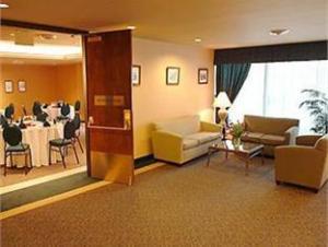 レジデンス イン バイ マリオット オタワ ダウンタウン (Residence Inn by Marriott Ottawa Downtown)