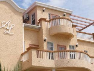 Ambergris Lake Villas Apartments image