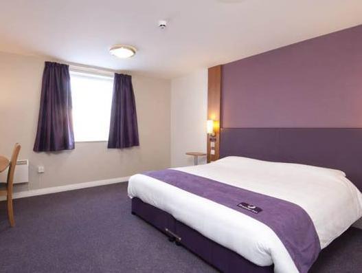 Premier Inn London Chingford