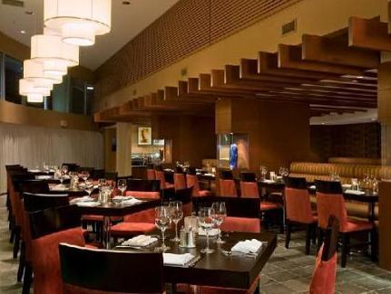 Price Radisson Hotel Vancouver Airport