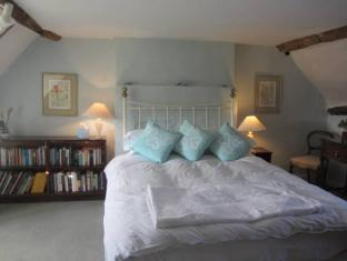 Honeycombe Cottage Bed and Breakfasts image