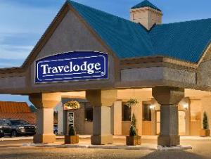 Travelodge Calgary Macleod Trail