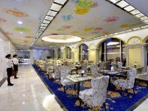 Ningbo CITIC International Hotel
