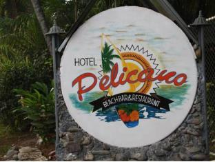Pelican Beachfront Hotels image