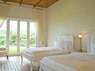 Asclepios Wellness And Healing Retreat Hotels image