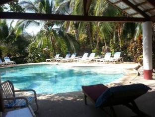 Lagarta Lodge Nosara Hotels image