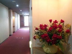 Hotel Mashu