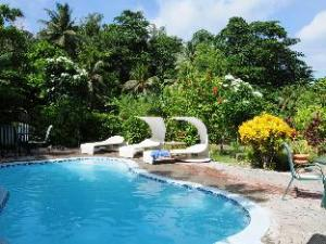 Casa De Leela Self Catering Bungalows & Apartments