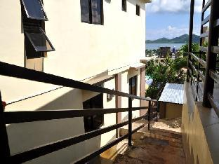 picture 5 of Coron Paradise Bed & Breakfast