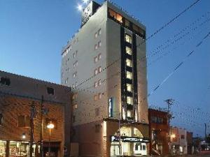ホテルプロモート函館 (Hotel Promote Hakodate)