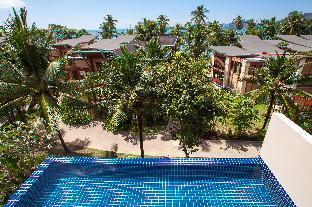 Amatapura Seaview 26