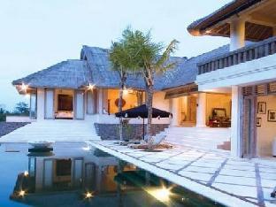 Q4 Villa