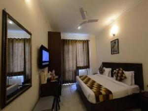 Hotel Royal Sapphire