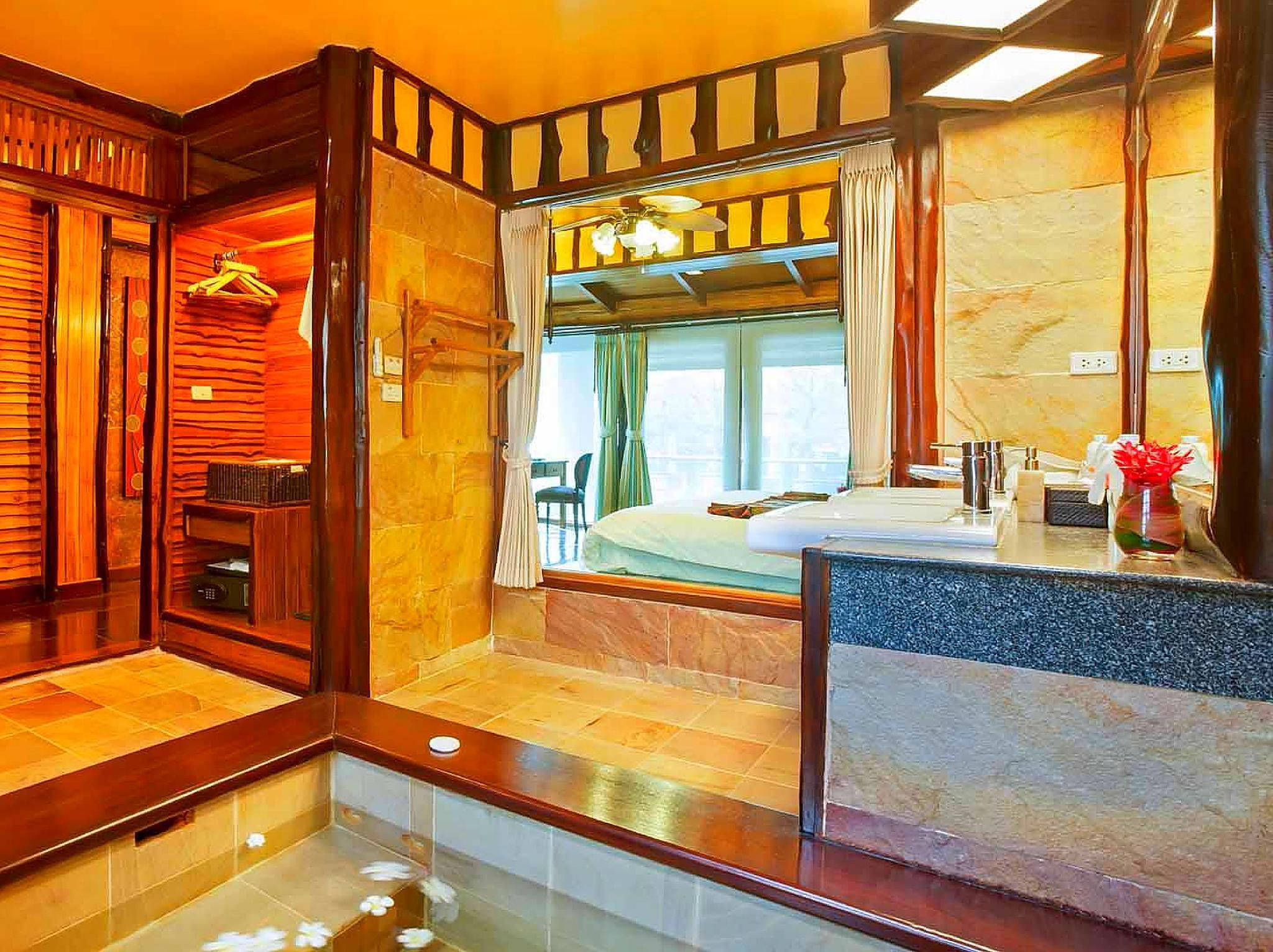 Parama Koh Chang Resort by Epikurean Lifestyle