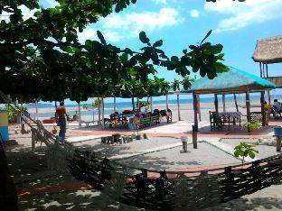 picture 1 of Arirang Beach Resort