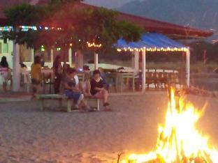 picture 3 of Arirang Beach Resort