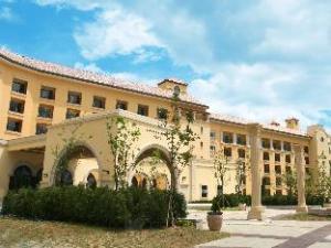 한화리조트 설악 쏘라노  (Hanwha Resort Seorak Sorano)