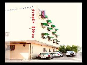 Hotel Accent