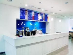 Hanwha Resort Daecheon Paros