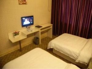 Shuiyun Hotel