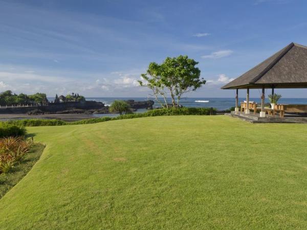 Ombak Laut - an elite haven Bali