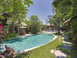 Lataliana Villas - an elite haven