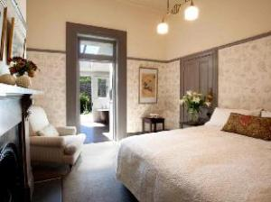 Olivers Central Otago Accommodation