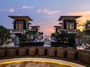 Despre The Sakala Resort Bali (Mantra Sakala Resort & Beach Club)