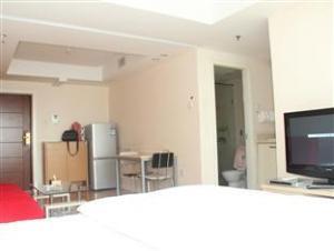 Shenyang Sinuoai Yizuo Apartment