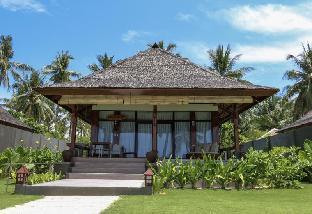 picture 3 of Isla Cabana Resort